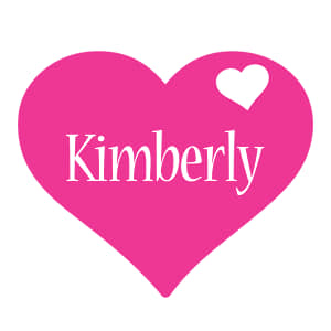 National Kimberly Day Wishes Images