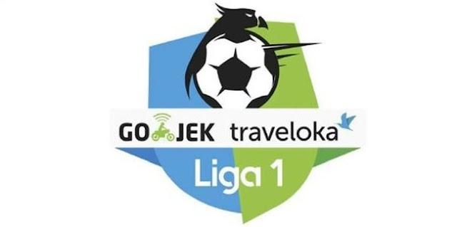 Cara Aktivasi Paket Gojek Traveloka Liga 1 2018
