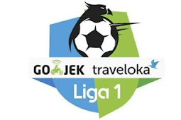 Voucher Orange TV Gojek Traveloka Liga 1 2018