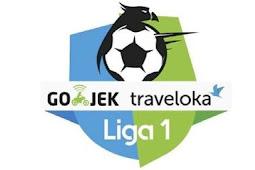 Paket Channel Liga 1 2018 Orange TV