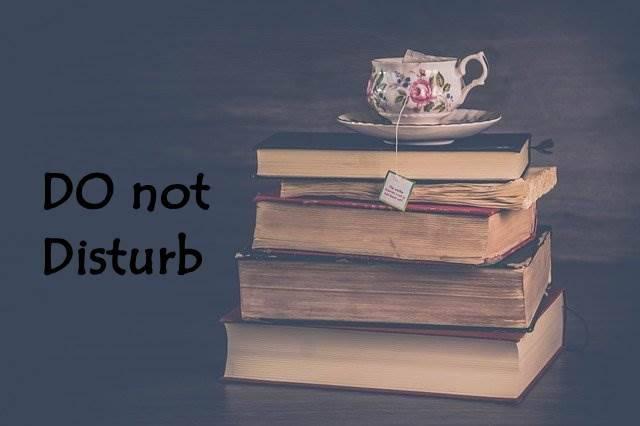 Do-not-disturb-dp