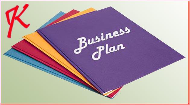 Memenangkan persaingan bisnis