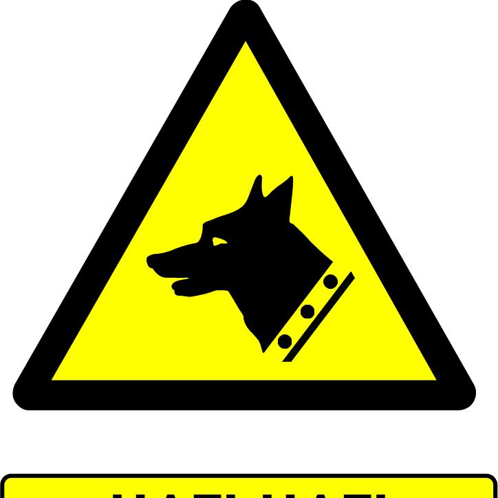 Rambu K3 Kumpulan Rambu Bahaya K3 Safety Sign Manajemen K3 Umum
