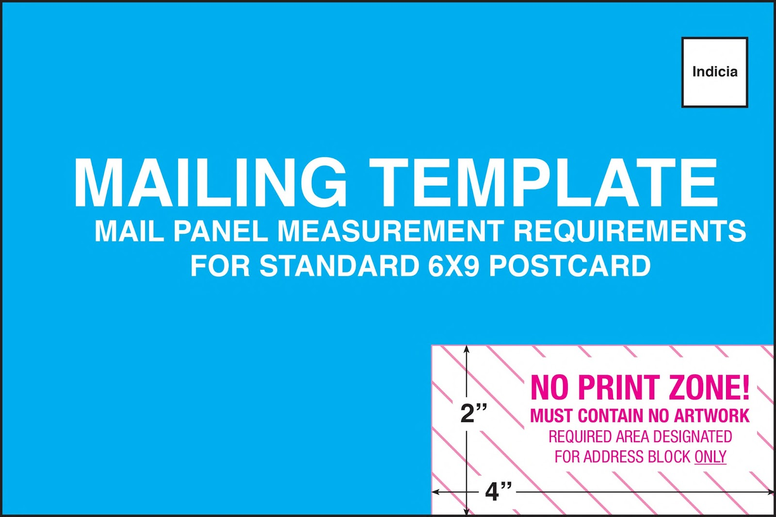 9x6 postcard mailing template free download d templates for 5x7 postcard mailing template