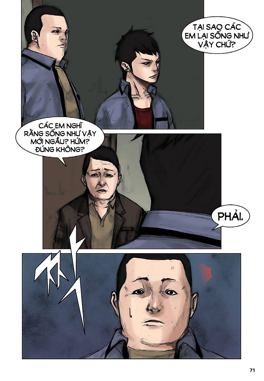 Tong phần 1-10 trang 30