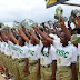 NYSC Loses Billions To Youth Corps Members