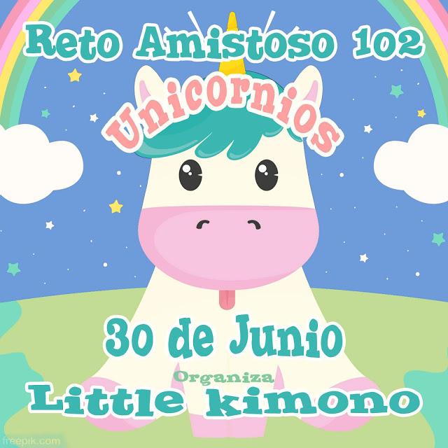 LittleKimono