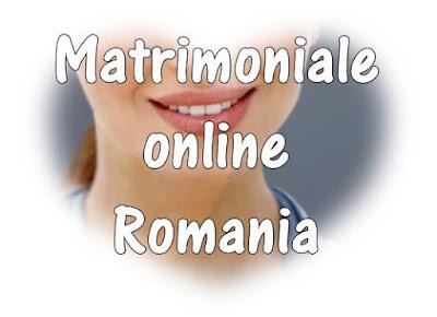 pareri matrimoniale online romania sigure si discrete