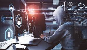 mobile hack hone se कैसे बचाये in 2021 | top 5 tips in hindi,mobile hack hone se kaise bache