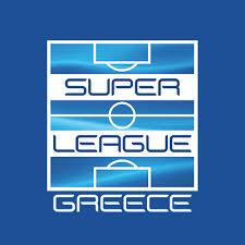 Οι εξελιξεις στο πρωταθλημα της Super League