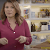Νόστιμη και υγιεινή πατατόσουπα από την Αργυρώ Μπαρμπαρίγου (video)