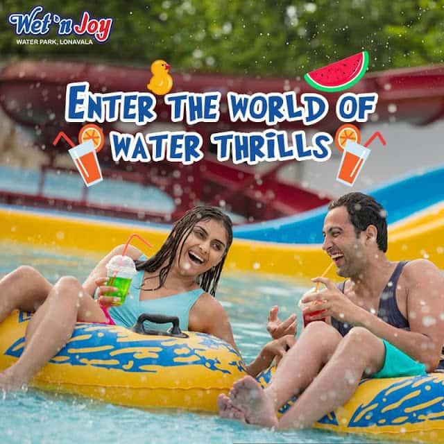 Wet N Joy Lonavala Indias Largest Water Park, FUNGAMA, WET N JOY, WET N JOY LONAVALA WATER PARK, WET N JOY LONAVALA, WET N JOY TICKET, WET N JOY PRICE N JOY, wet n joy lonavala photos