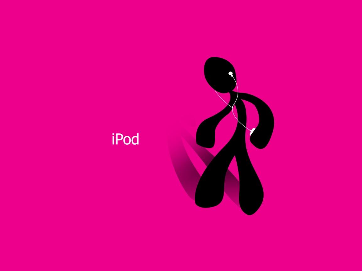 Wallpaper For Ipod | Free Download Wallpaper | DaWallpaperz
