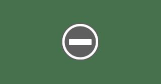 تذاكر طيران رخيصة, تذاكر طيران مخفضة, حجز طيران المسافر, حجز طيران مصر للطيران, حجز طيران فلاي إن, Wego حجز طيران,حجز طيران ناس,كيفية معرفة اسعار تذاكر الطيران,حجز طيران السعودية,
