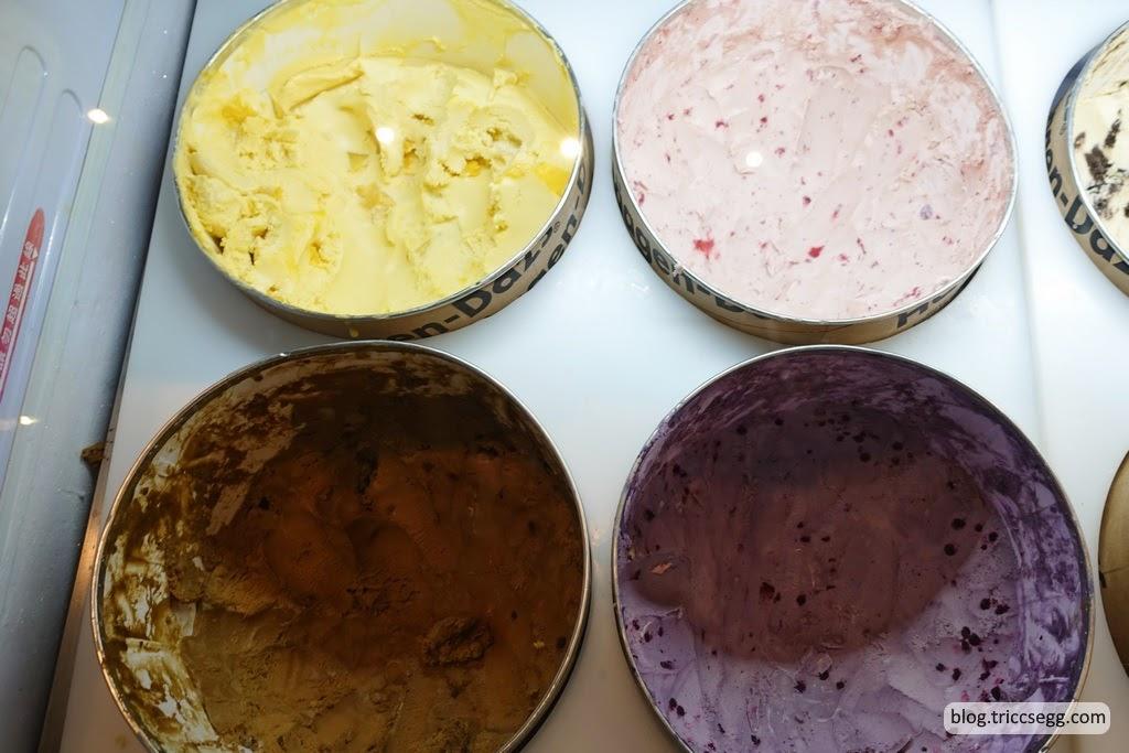 明園西餐廳冰淇淋(4).JPG
