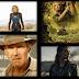 Disney ने जारी की 5 बड़ी फिल्मों की नई रिलीज डेट, 24 जुलाई को सिनेमाघरों में पहुंचेगी मुलान