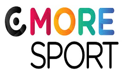 C More Sport HD - Astra Frequency