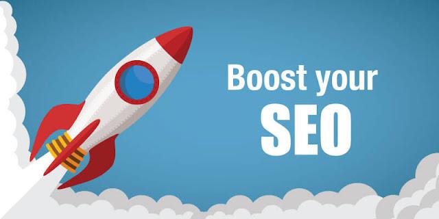 28 موقع بينغ Ping لتسريع فهرسة مواضيعك و تحسين ترتيب موقعك
