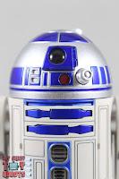 S.H. Figuarts R2-D2 04