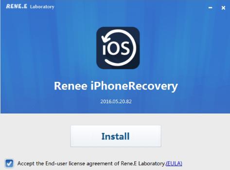 Una manera fácil de recuperar fotos borradas de iPhone