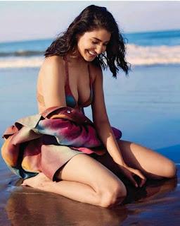anushka sharma hot photo