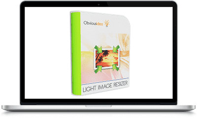 Light Image Resizer 6.0.0.14 Full Version
