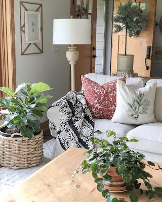 ideas decor home for summer 2020