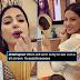 Ekta Kapoor की Upcoming Web Series में धमाल मचा सकती हैं Hina Khan