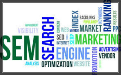 Pros Of Search Marketing Advertising-400x250