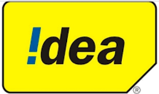 his offical free recharge trick to get coupon of idea recharge .easy way to get free recharge coupon Rs 50 Recharge coupon at just Rs 5.his Idea GoRecharge offer is valid for Idea users only. So Hurry up and avail this offer !!