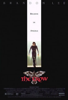 The Crow - Film