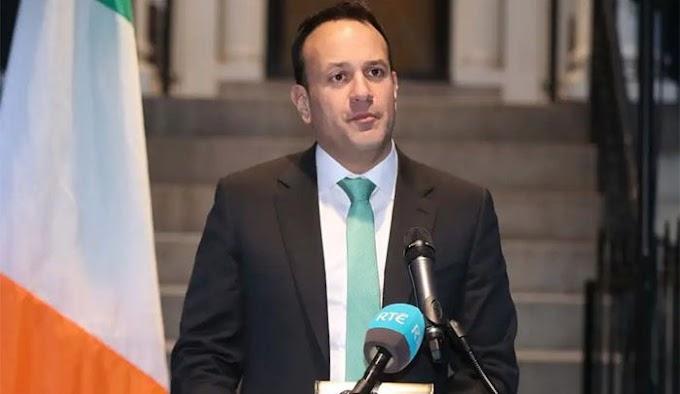 Ireland Closes Schools, Public Facilities Over Coronavirus