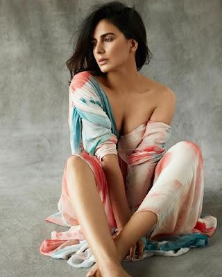 Kirti Kulhari actress