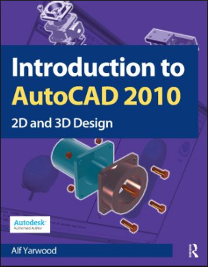 Serial Number Autocad 2010