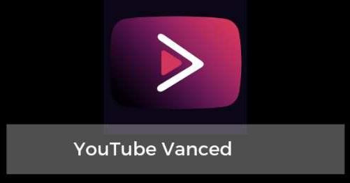 Cara Nonton Video Youtube Tanpa Iklan Atau Dengarkan Musik Saat Layar Mati Serbacara Com Technology For Business