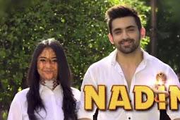 Nama dan Biodata Pemain Nadin ANTV Paling Lengkap