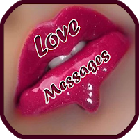 Love Messages for Girlfriend - Share Love Quotes Apk Download