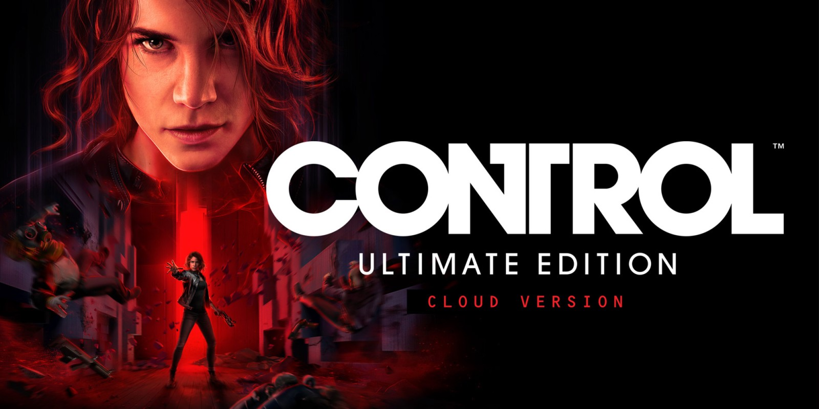 Control: Ultimate Edition for PS5 and Xbox Series X / S will only be released in 2021