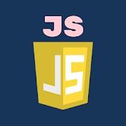Learn JavaScript - Pro Mod APK download