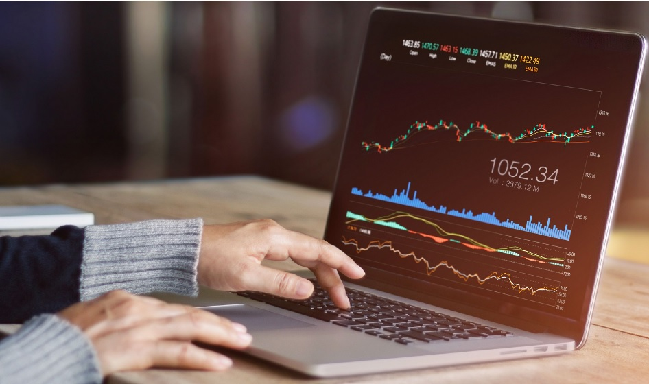 Things to be looked at the time of finalising the forex trading platform
