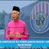 Saya Simpulkan Isu Pengeluaran Akaun 1 KWSP ~ Najib Razak
