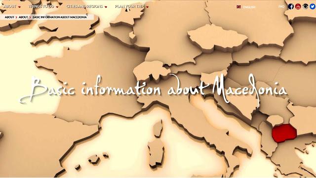https://mati-gr-news.blogspot.com/2019/06/skopia-makedonia.html