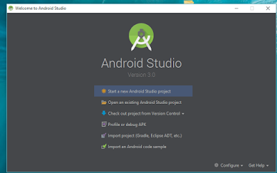 Android Studio Free Download Full Latest Version