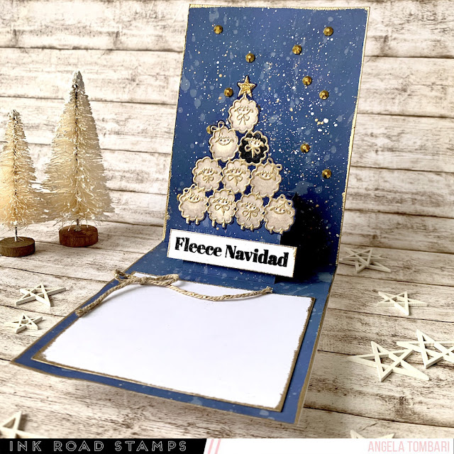 Fleece_Navidad_Card_Angela_Tombari_Ink_Road_Stamps_1