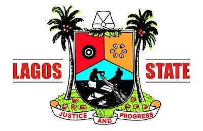 COVID-19 In Lagos