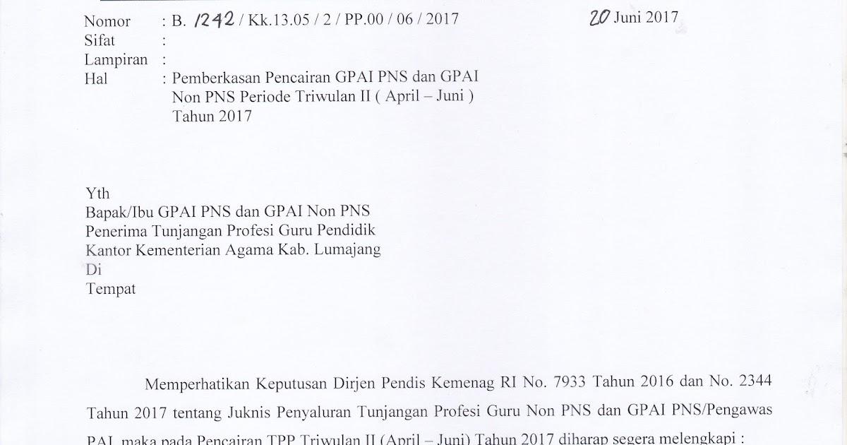 Menteri Agama Wikipedia: SEKSI PENDIDIKAN AGAMA ISLAM (PAIS) KEMENTERIAN AGAMA KAB