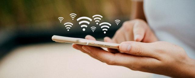 كيفية تعيين أولوية شبكات الواي فاي Wi-Fi الجيدة على أجهزة الاندرويد