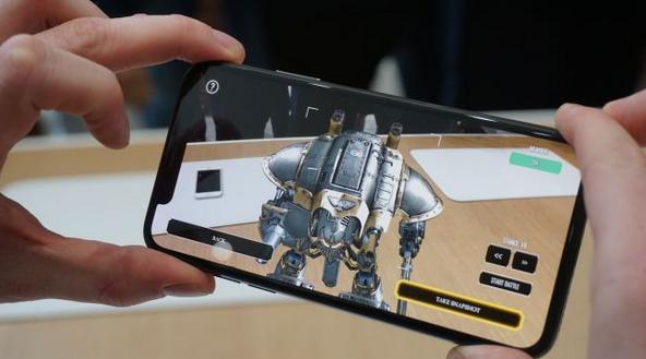 Apple Siapkan iPhone X Harga Murah