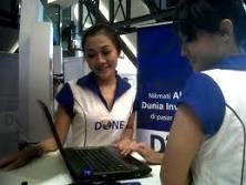 Blogging Competition – Reksa Dana Online DIM, Investasi Aman dan Mudah