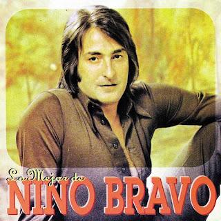 Noelia by Nino Bravo (1972)